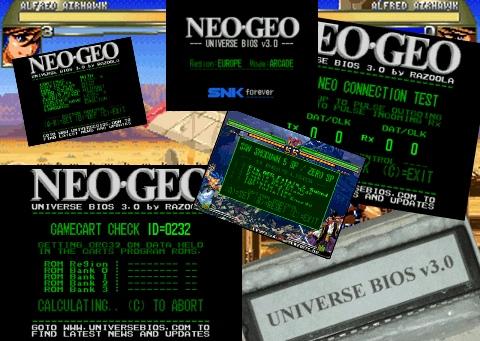 NEOGEO_MVS_AES.jpg