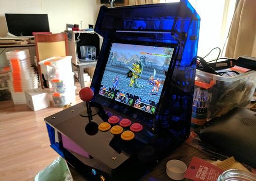 !!!Bartop Arcade by Bro.P 001.jpg