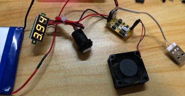 AAA 定做摇杆2 无线版本 测试供电部分 电压监视3 48小时后.JPG