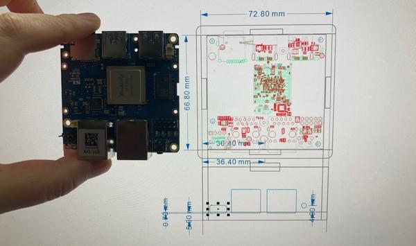 NanoPi R4S Case Blog P2.JPG