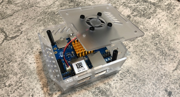 NanoPi R4S Case Blog P3.JPG
